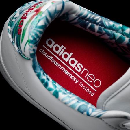 bcffb276d53d Damen Sneakers - adidas CF DAILY QT CL W - 7