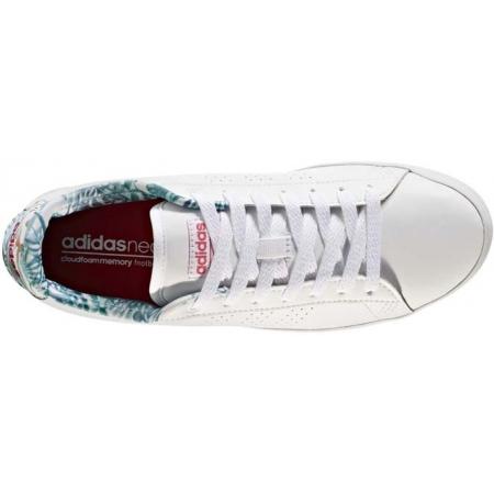 b9fefeb48826 Damen Sneakers - adidas CF DAILY QT CL W - 2