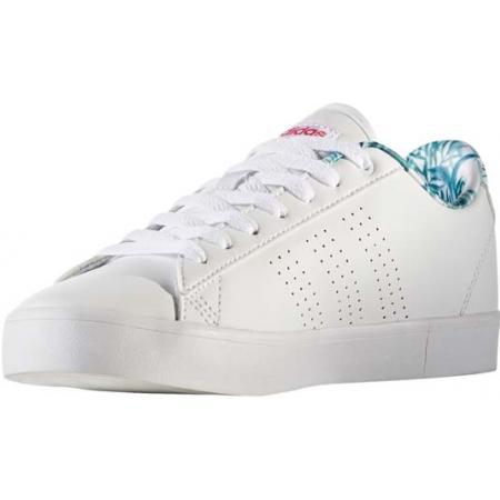 796d70ca01da Damen Sneakers - adidas CF DAILY QT CL W - 4
