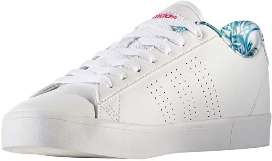 adidas CF DAILY QT CL W. Women s sneakers d47fbe43e