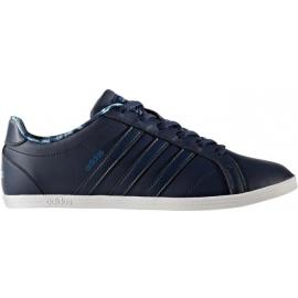 adidas VS CONEO QT W - Women's sneakers