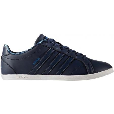 Buty damskie Adidas Se Daily Qt W w Sportowe Szafa.pl