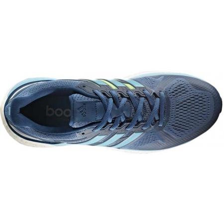 Pánská běžecká obuv - adidas SUPERNOVA ST M - 2 8dc594d52a