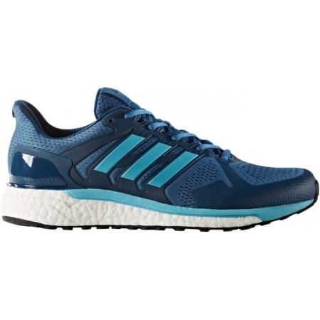 Pánská běžecká obuv - adidas SUPERNOVA ST M - 1 db459239ff
