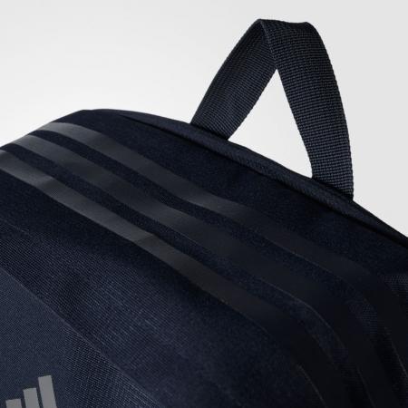 Batoh - adidas 3S PER BP - 5