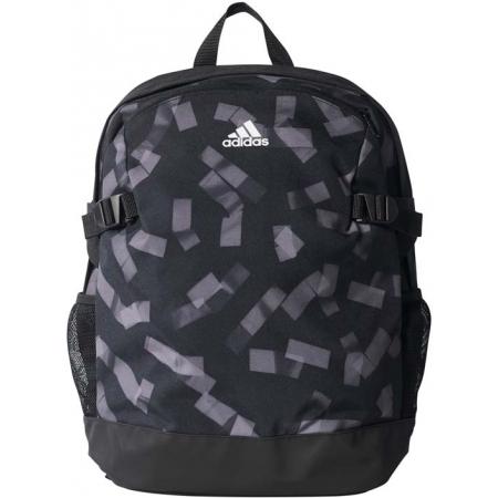 Univerzális hátizsák - adidas BP POWER IV MG3 - 1 3d9a7e5c61