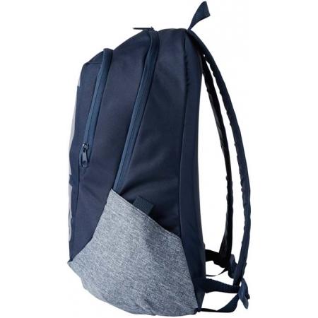 Férfi hátizsák - adidas BP AOP NEOPARK - 2 1dc74a43f7