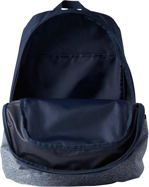 adidas BP AOP NEOPARK. Férfi hátizsák. Férfi hátizsák. Férfi hátizsák.  Férfi hátizsák 2e74dcf7be