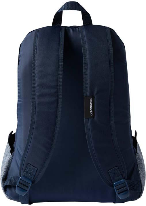 adidas BP AOP NEOPARK. Férfi hátizsák. Férfi hátizsák. Férfi hátizsák bc326407cf