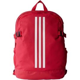 adidas BP POWER IV - Backpack