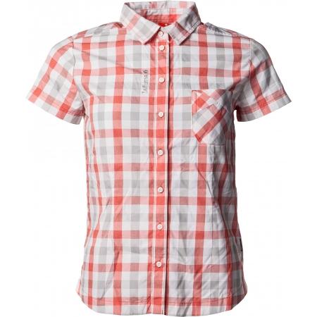 Dámská košile - Lafuma LDRAMBLERSHIRT - 2