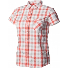 Lafuma LDRAMBLERSHIRT - Women's shirt