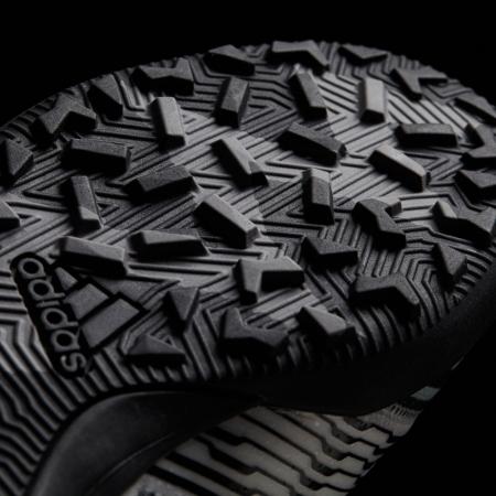 Детски футболни обувки - adidas NEMEZIZ TANGO 17.3 TF J - 9