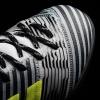 Детски футболни обувки - adidas NEMEZIZ TANGO 17.3 TF J - 7
