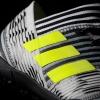 Детски футболни обувки - adidas NEMEZIZ TANGO 17.3 TF J - 8