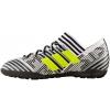 Детски футболни обувки - adidas NEMEZIZ TANGO 17.3 TF J - 2