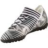 Детски футболни обувки - adidas NEMEZIZ TANGO 17.3 TF J - 5