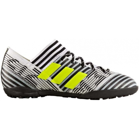 Детски футболни обувки - adidas NEMEZIZ TANGO 17.3 TF J - 1