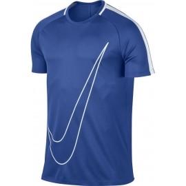 Nike M NK DRY ACDMY TOP SS GX - Мъжка спортна тениска