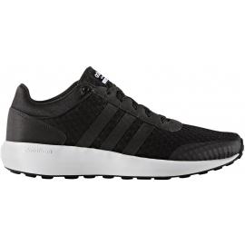 adidas CLOUDFOAM RACE - Women's walking shoes