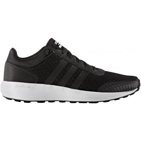 adidas CLOUDFOAM RACE | sportisimo.com