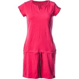 Hannah RHEA - Women's dress