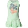 Girls' dress - Loap IRISANA - 1