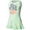 Dievčenské šaty - Loap IRISANA - 2