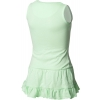 Girls' dress - Loap IRISANA - 3