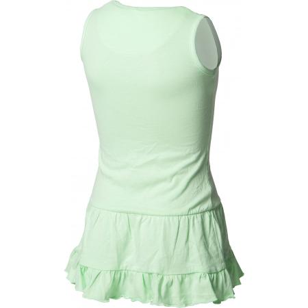 Dievčenské šaty - Loap IRISANA - 3