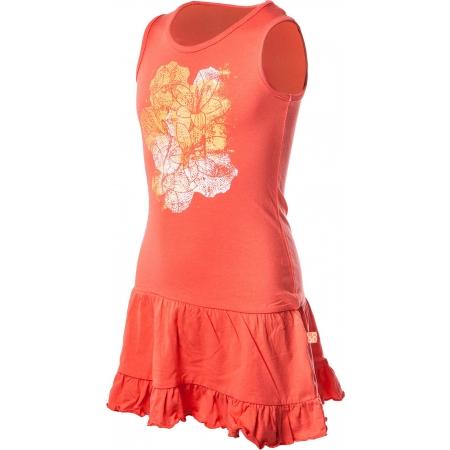 Dívčí šaty - Loap IRISANA - 2
