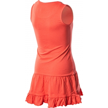 Dívčí šaty - Loap IRISANA - 3