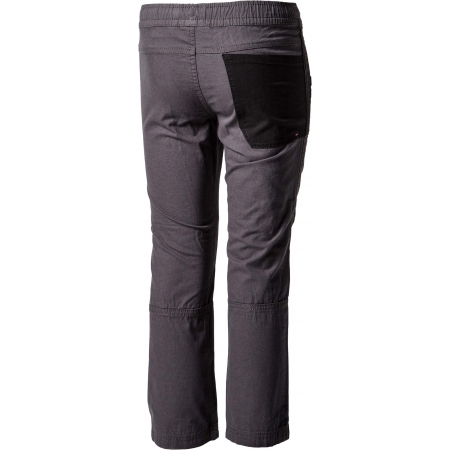Detské nohavice - ALPINE PRO OGRE - 3