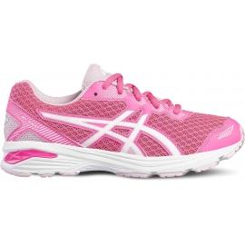 Asics GT-1000 5 GS - Girls' running shoes