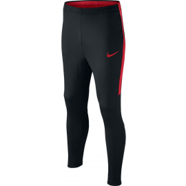 Nike NK DRY ACDMY PANT KPZ Y - Fußball Hose