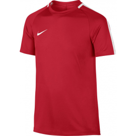 Nike NK DRY ACDMY TOP SS Y - Football T-shirt