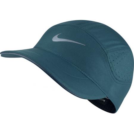 16d45313 Running baseball cap - Nike AROBILL CAP TW ELITE U - 1