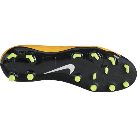 Pánské kopačky - Nike HYPERVENOM PHELON III FG - 5
