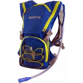 Runto RT-HYDROBAG-BLUE - Camelbag