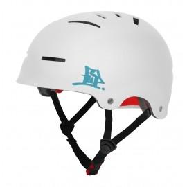Arcore FLIP - Cycling helmet