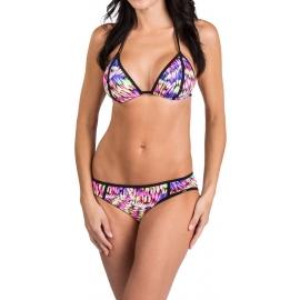 Axis Women's swimsuit - Women's two-piece swimsuit