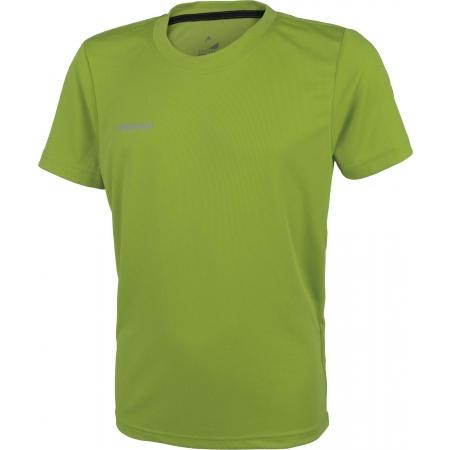 Tricou funcțional băieți - Head DINNO - 2