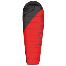 Loap ST MORITZ - Sleeping Bag - Loap