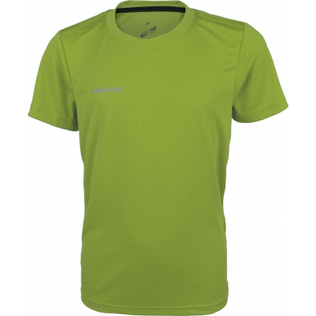 Tricou funcțional băieți - Head DINNO - 1