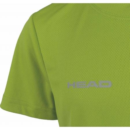 Tricou funcțional băieți - Head DINNO - 3