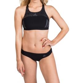 adidas STREAMLINE BIKINI - Women's swimsuit