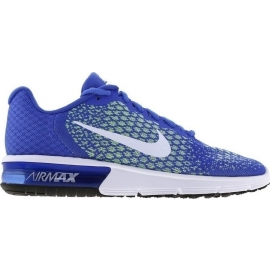 Nike AIR MAX SEQUENT 2 W - Дамски обувки