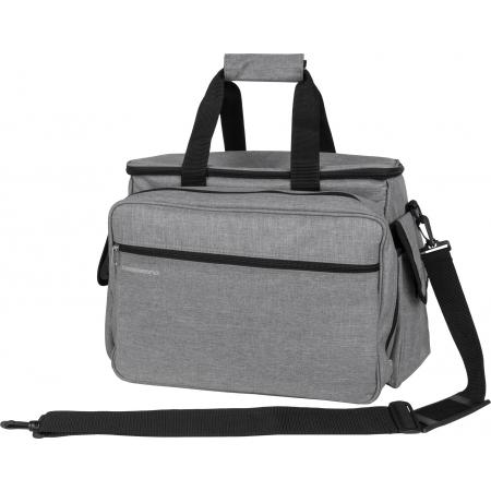 Pikniková taška - Crossroad PICNIC BAG4 - 1