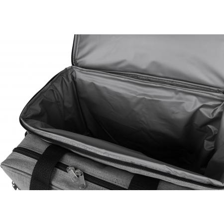 Pikniková taška - Crossroad PICNIC BAG4 - 3