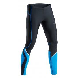 Axis RUN SPODNIE M - Spodnie do biegania męskie